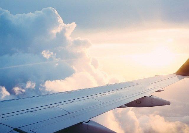 Onde achar passagens aéreas baratas para a Bahia
