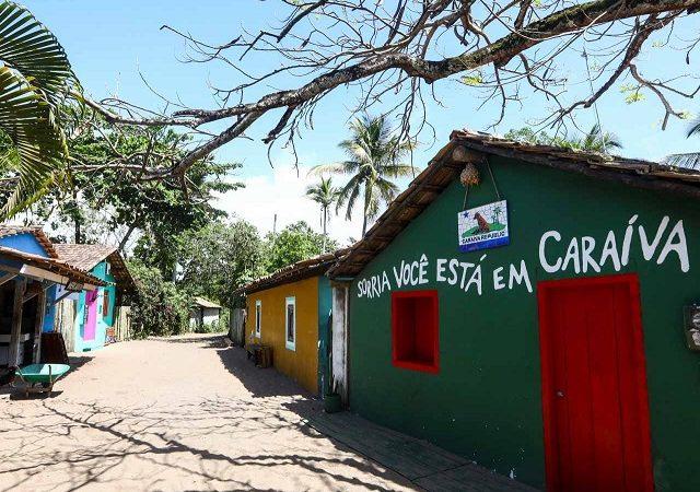 Melhores cidades para conhecer na Bahia