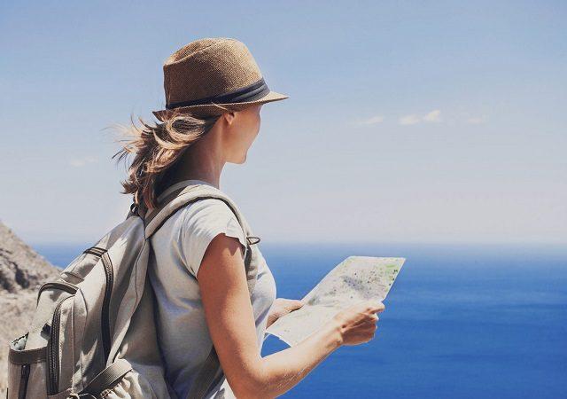Dicas de Porto Seguro para viajar sozinho