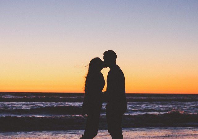 Passeios românticos em Salvador